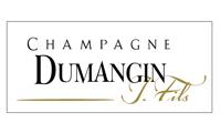 Champane DUMANGIN J. Fils